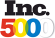 Nutricap Labs Recognized as an Inc. 5000 Honoree for an Incredible...