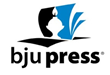 BJU Press Early Learning Programs Receive Florida School Readiness...