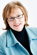 White Oaks Named as Top 10 Best Financial Advisor in Minnesota