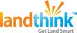 LandThink   Get Land Smart!