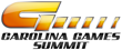 Event Logo White Background