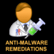 virus-malware-detection-removal-restoration
