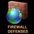layered-firewall-defenses-enterprise-consumer