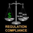 information-security-regulation-compliance-solutions