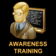 information-security-awareness-training