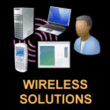 advanced-wireless-encryption-authentication-solutions-home-business