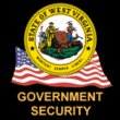 federal-state-government-information-security