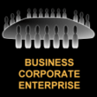 enterprise-corporate-information-assurance-risk-management-strategies