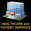 healthcare-patient-services-information-security