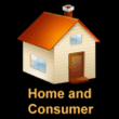 internet-security-consumer-home