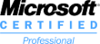 MCP Microsoft Certified Professional