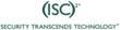 Member of ISC2