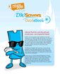 DW Savers Unveils the 2011 DW Savers Guidebook, a 25 Page eBook...