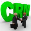 crm consultants