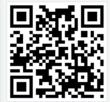 Scan to Connect