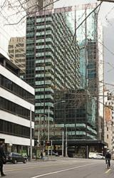 Virtual Office, Virtual Office Melbourne, Serviced Office, Serviced Office Melbourne