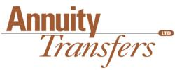 Annuity Transfers