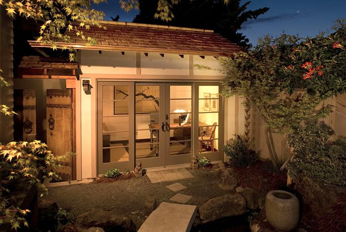 East Bay Remodeling Contractor Seeing Surge in Bay Area Remodeling