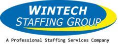 Wintech Staffing Solutions