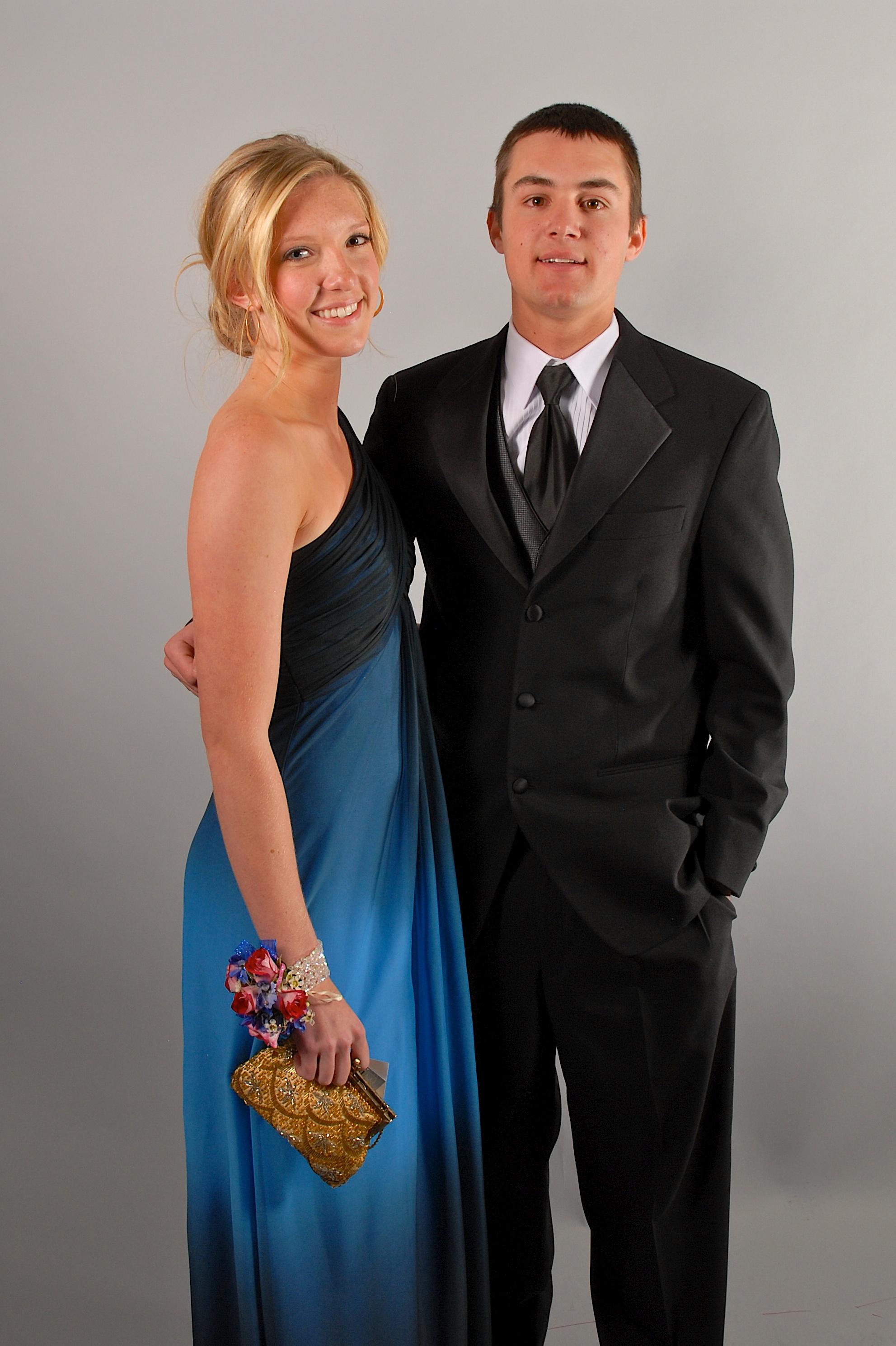 Professional Prom Photos | www.pixshark.com - Images ...