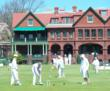Merion Croquet Club in Haverton, PA