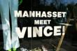 New Vince Retail Store at Americana Manhasset