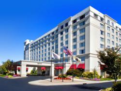 Bridgewater hotel, hotels in Bridgewater NJ, Bridgewater restaurants, Bridgewater dining