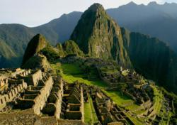 hiram bingham 100th anniversary, machu picchu holiday, inca trail