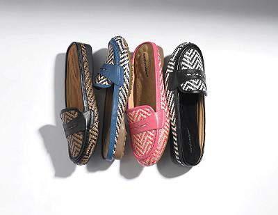 Bella Vita Bianca Womens Wide Open Toe Leather Booties Shoes