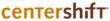 Centershift Logo