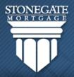 Stonegate Mortgage