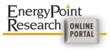 EnergyPoint Research Releases Version 2.0 of Its Online Oilfield...