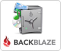 Backblaze Vault