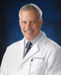 Joel Gelman, M.D. is a Urologist in Orange, California