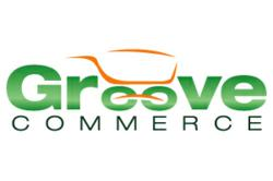 Baltimore based Groove Commerce launches another web site