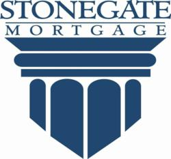 Stonegate Mortgage Corporation