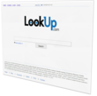 Lookup.com Warns Small Business Owners to be Aware of SEO Scams,...