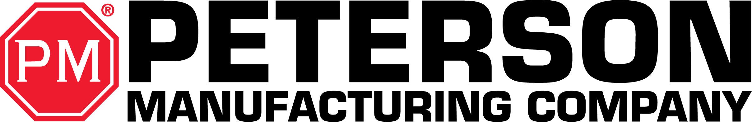 Peterson Manufacturing Earns Prestigious National Honor  Peterson Manufa...
