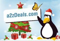 2011 Black Friday & Cyber Monday Ads, Specials, Deals & Sales