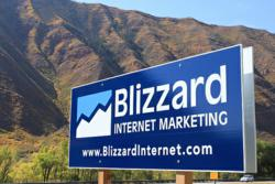 Blizzard Internet Marketing - Vacation Rental and Hotel Internet Marketers