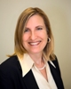 Katherine A. Simmonds, CFP® Director of Financial Planning