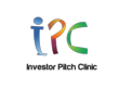 How to Successfully Pitch Angel Investors and Venture Capitalists