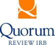 Quorum Review IRB's Linda Coleman, JD, CIP, Is a Finalist for PBSJ 2012 Award for Counsel of the Year