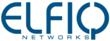 Elfiq Networks and Hermitage Solutions Partner For Distribution