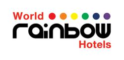 World Rainbow Hotels Launch Website To Help Lgbt Customers Find And