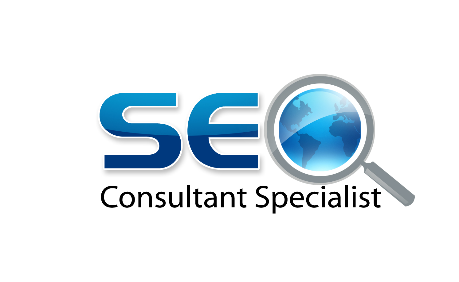 Seo consultant specialist a top ranked seo specialist on for Design consultancy