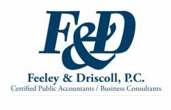 Boston MA Accounting Firm