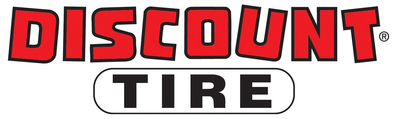 Discount Tire Nascar Show Car