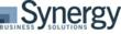 Synergy Business Solutions Launches 30-Day Free Trial of Microsoft Dynamics SL Project Accounting Software in the Cloud