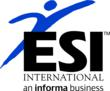 ESI International Releases Top 10 Trends in Project Management